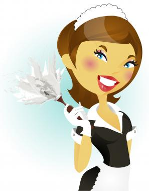 House Cleaning Service In New York City